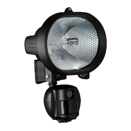 23 wonderful flood lights camera pixelmari lastest 18 flood lights camera image publicscrutiny