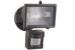 Heath Zenith SL-5511 150 Watt Security Floodlight