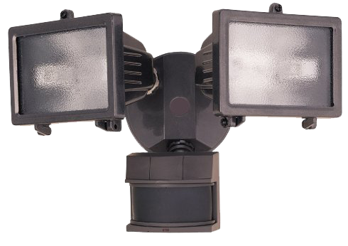 sl-5512-bz-b-security-light