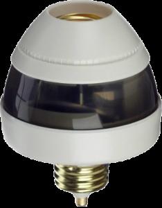 Cheap Motion Lights Pir720rn Outdoor Motion Lighting