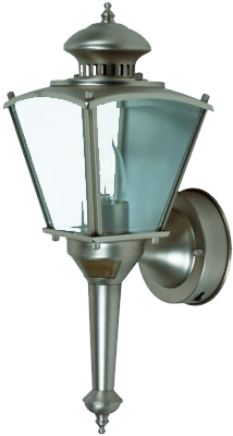 designers-edge-l-2552pw-wall-sconce